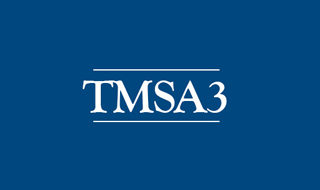 Tanker Management And Self-Assessment (TMSA3)