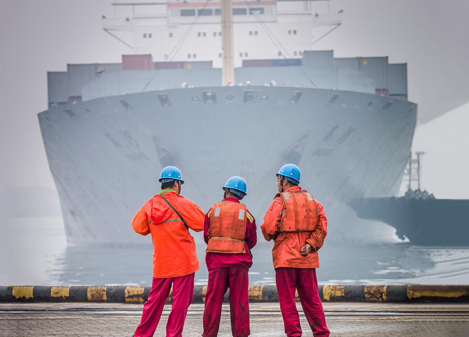 maritime consultancy services , shipping consultancy services