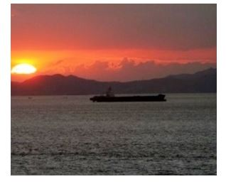 Floating Storage: A Ticking Time Bomb For The Crude Tanker Market