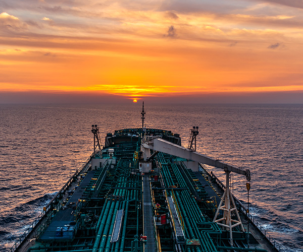 Ship Recycling Predicted to Remain Firm During the Second Half of 2021